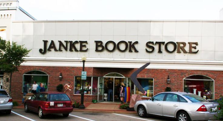 6dfa7156-6a91-4000-881e-2edaaa9ab995-janke-book-store.jpg