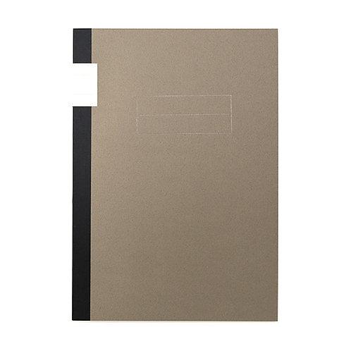 Itoya Notebooks Ruled