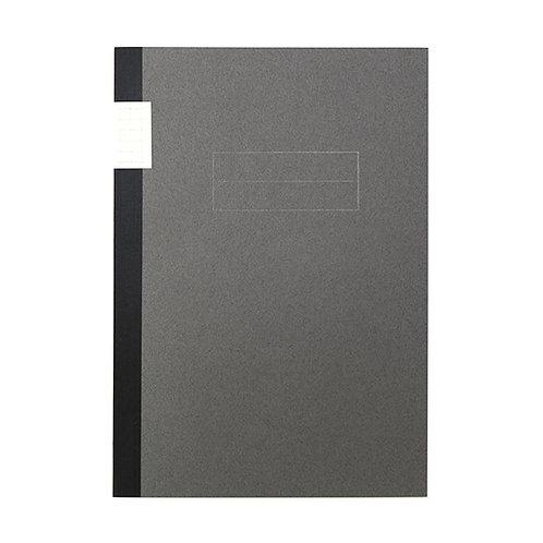 Itoya Notebooks Grid
