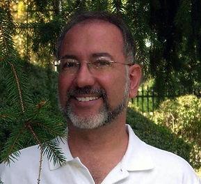 David Rodstein