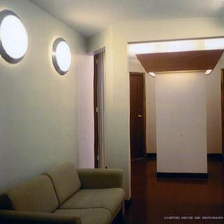 medicalwaitingroom.jpg