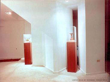 Penthouse Sanctuary