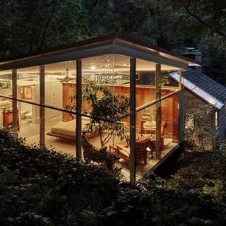 collector-Cottage-.jpg