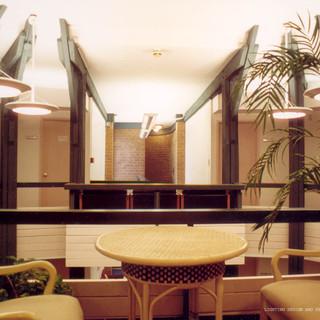 centerplex-or.jpg