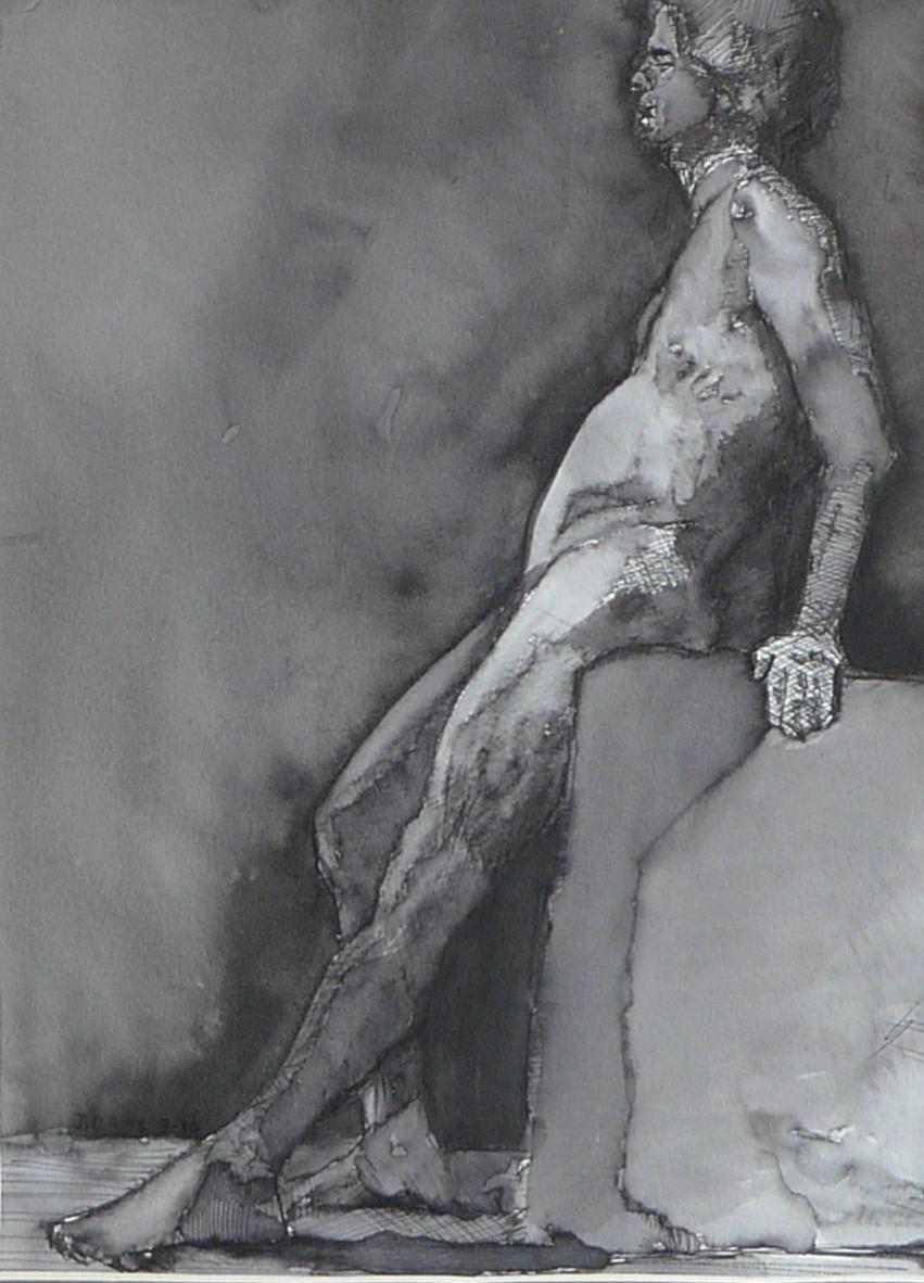 2008d.ink on paper.18x24.JPG