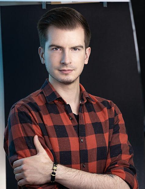 Maciej Kalaman
