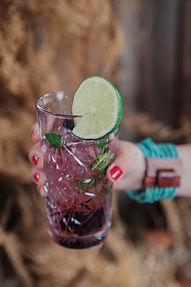 Rollin-Spirits-Central-Oregon-Mobile-Bar