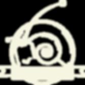 Mundestadl, Leutasch, Tirol, Lioba Rasl, Zdenko Rasl, Restaurant, Wirtshaus, Gaststube, Hütte, Alm, Hohe Munde, Karwendelgebirge, Seefeld, Telfs, Gaistal, Essen gehen, Biergarten, Regionale Speisen, Tagesgerichte, Wandern, Langlauf, Rodelbahn, Rodeln, Skitour, Bergsteigen, Berge, urig, gemütlich
