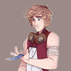Kathleen commission (2).png