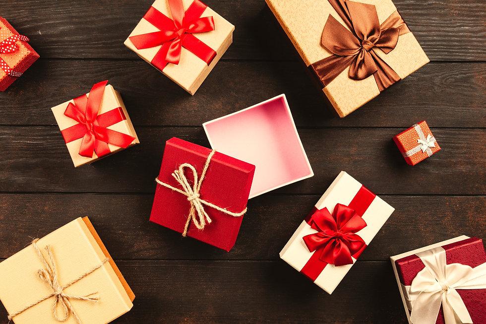 pexels-giftpunditscom-1303087.jpg