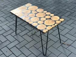 Epoxy Tisch
