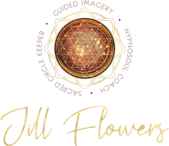 Jill Flowers_PNG.png