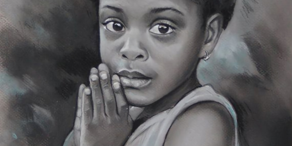 Black Women's Healing Circle:  The Inner Child Wound