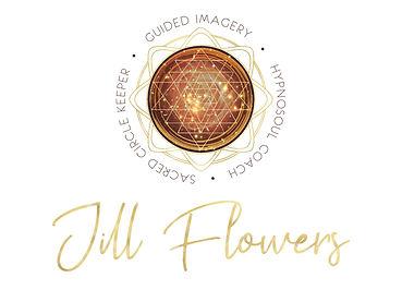 Jill Flowers.jpg