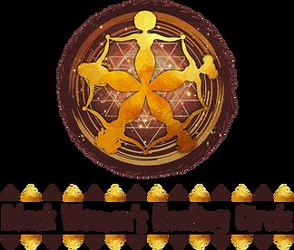Black_Womens_Healing_Circle.png
