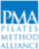 FINAL_PMA_LOGO.jpg