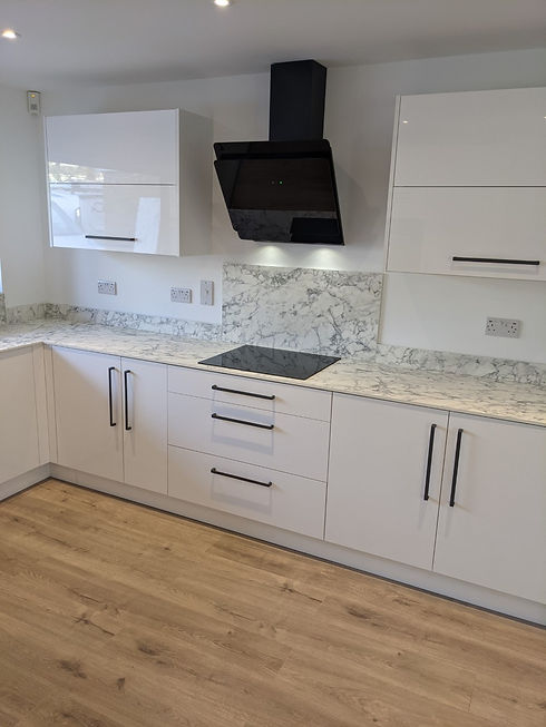 Tony kitchen.jpg