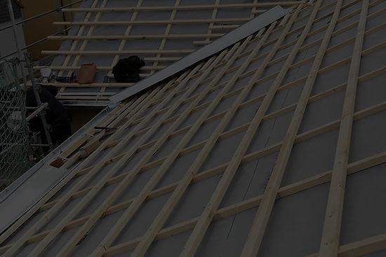 roofing-batten-2_edited.jpg