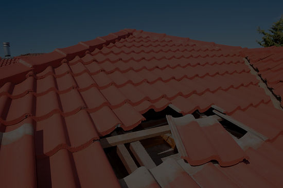 roofing_5_edited.jpg
