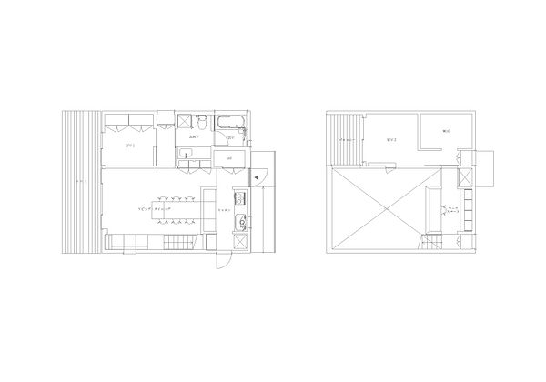 HP平面図_南砂の住宅5.jpg