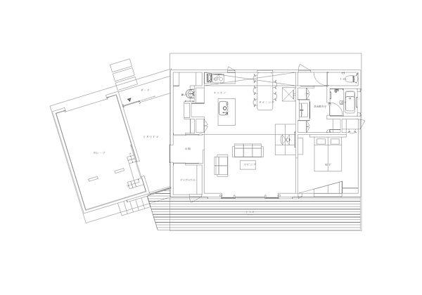 HP平面図_蓼科の住宅5.jpg