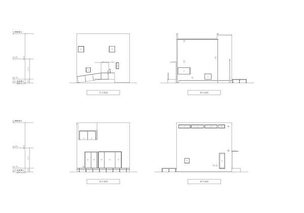 HP立面図_南砂の住宅5.jpg