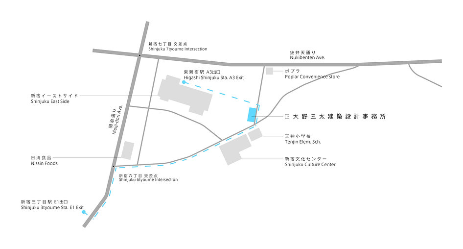 200115事務所地図.jpg