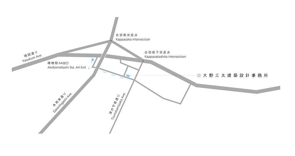 地図_片町.jpg