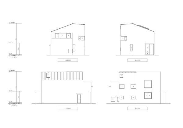 HP立面図_あざみ野の住宅5.jpg