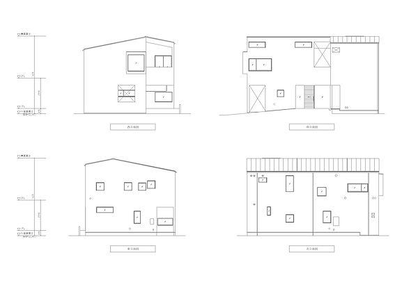 HP立面図_春日部の住宅5.jpg