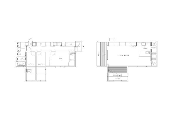 HP平面図_あざみ野の住宅5.jpg