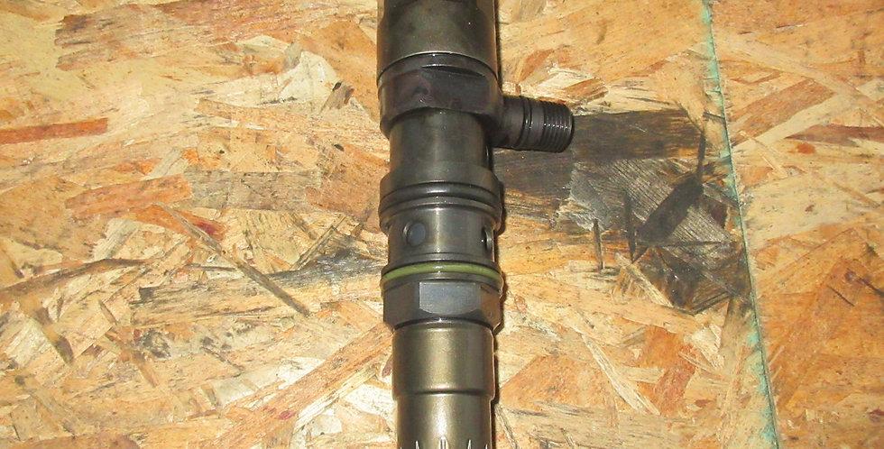 Detroit Diesel DD15 Injectors