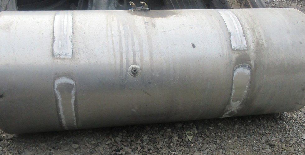 Freightliner Cascadia Fuel Tank | 140 Gallons