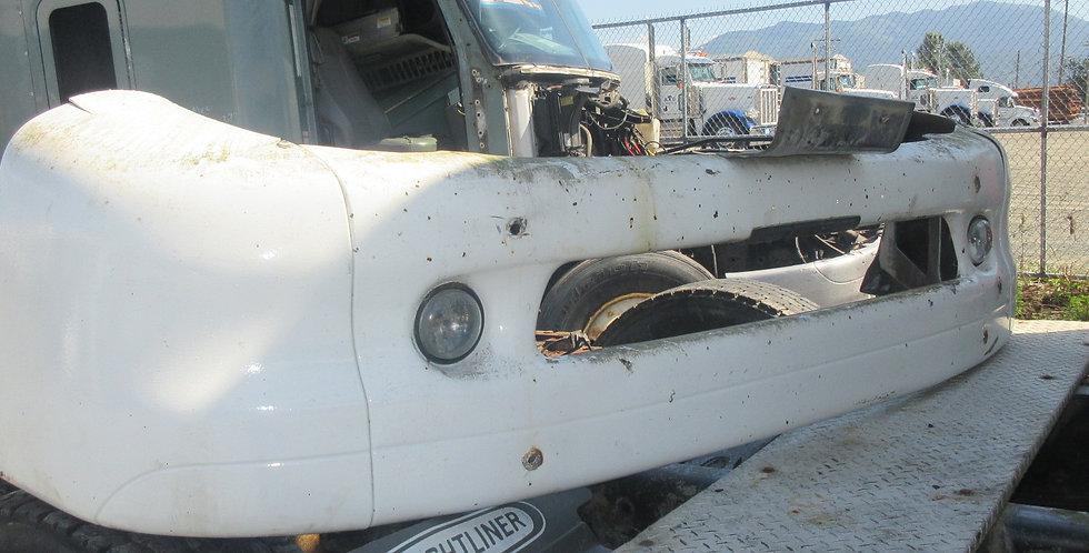 Freightliner Columbia Bumper (2003)