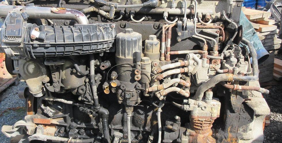 Detroit Diesel DD15 (2014) *CORE*
