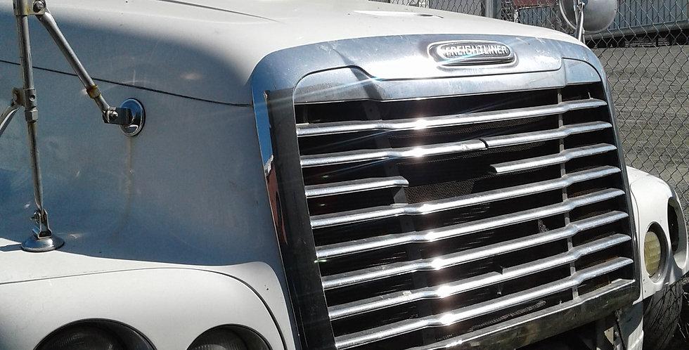 Freightliner Century Hood