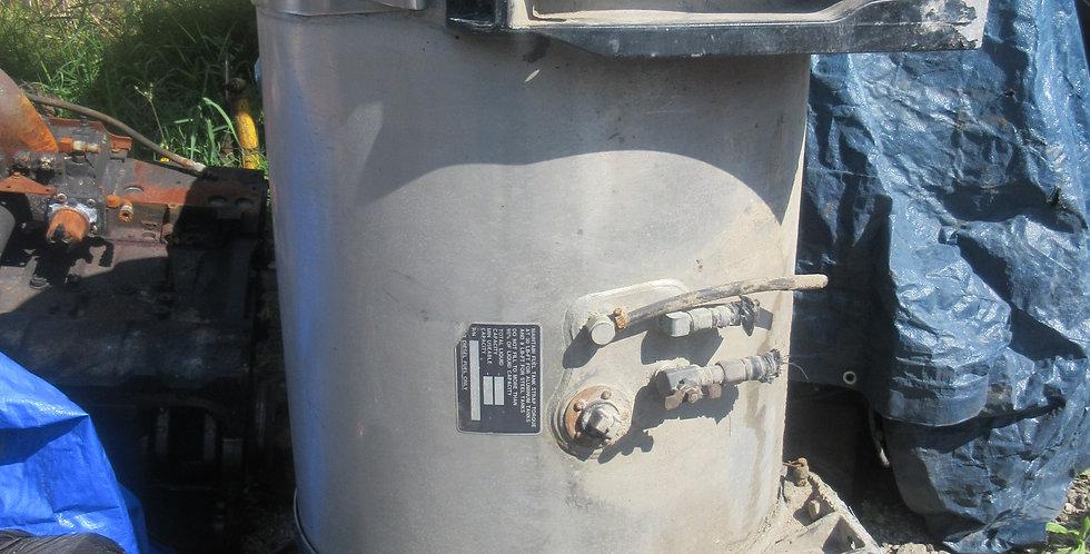 Peterbilt Fuel Tank | 120 Gallons