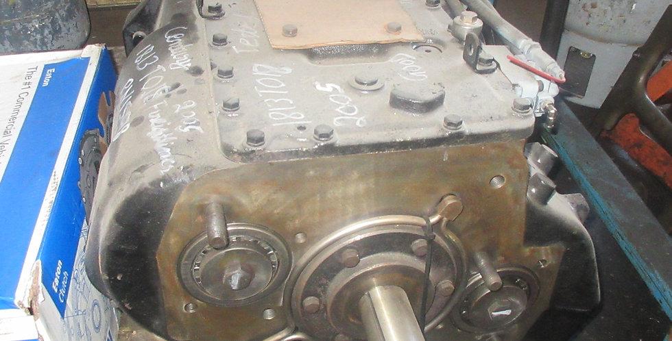 18 Speed RTLO Eaton Transmission (2005)