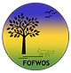 FOFWOS%20final%206%20flat_edited.png