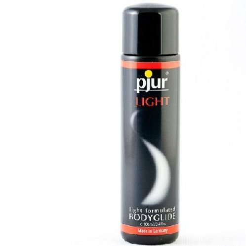 Pjur Light 100 ml