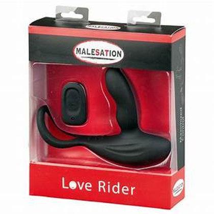 Love Rider (remote control )