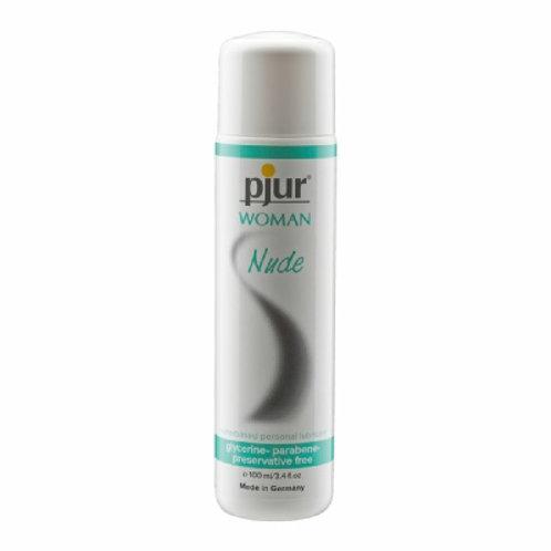 Pjur Nude Waterbased 100 ml