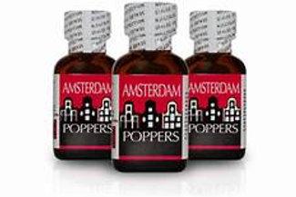 2 Amsterdam (2 bottles)