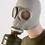 Thumbnail: Latex Gas Mask ( Russian )