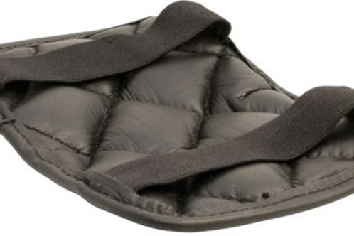 Leather Heavy Duty Knee Pads