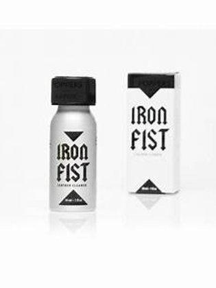 Iron Fist Aromas (2 bottles)