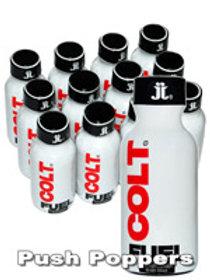 2 Colt Fuel (2 bottles)
