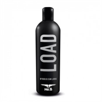 Load 'Hybred' Lube (100ml)