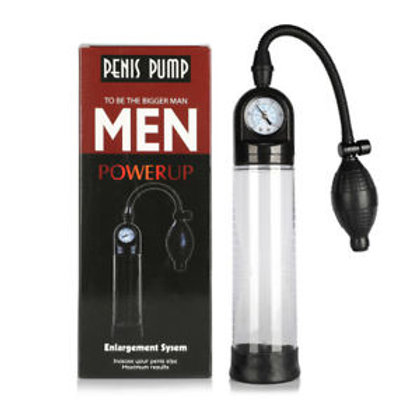Penis Enlarger ( male developer )