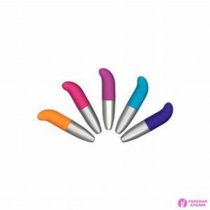 G Spot Vibrators for Ladies